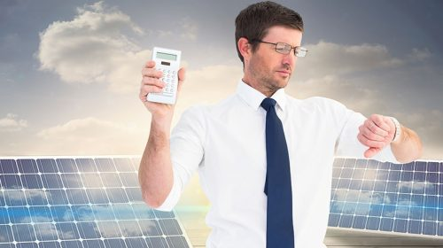 Harness the Sun: Why Are Solar Panels a Good Investment