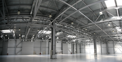 steelbuildings - Why Consider a Steel Building for Your Business?