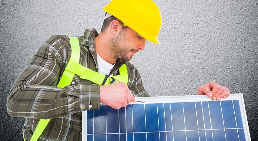 img - Photovoltaic Your Way: Different Ways You Can Install Solar Panels