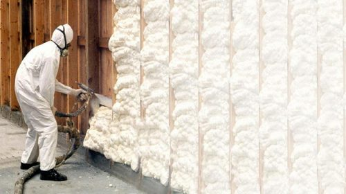 insulation 500x280 - What Good Is Insulation? Common Misconceptions You Should Know About It