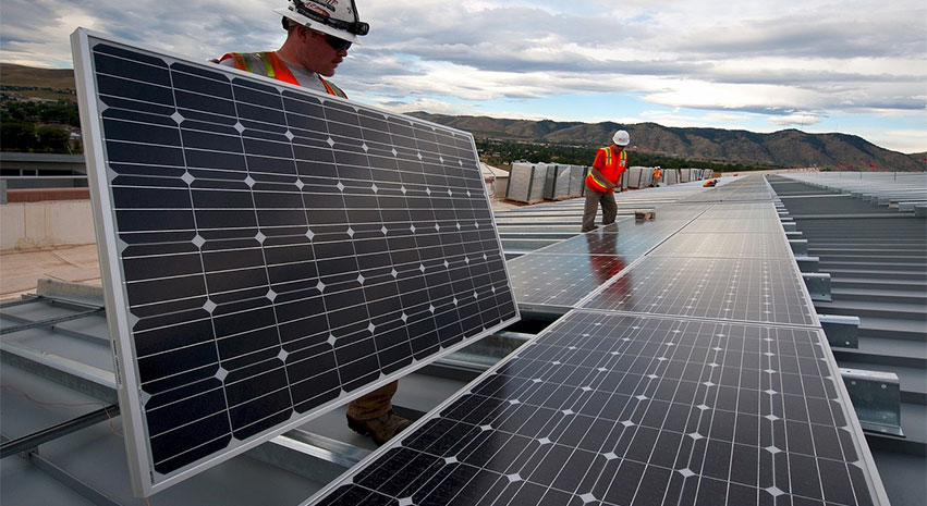 soalrpanel - Getting to Know Energy Savings: Let's Answer Some Questions about Solar Panels!
