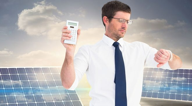 solar2 660x365 - solar2