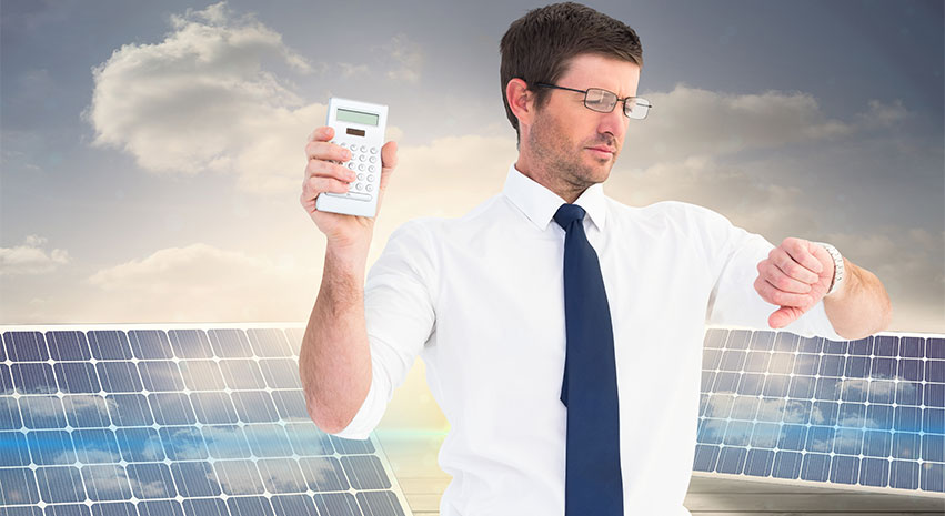 solar2 - Harness the Sun: Why Are Solar Panels a Good Investment