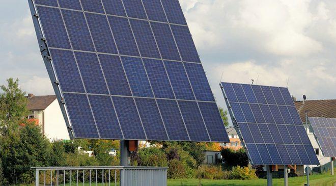 solar3 660x365 - solar3