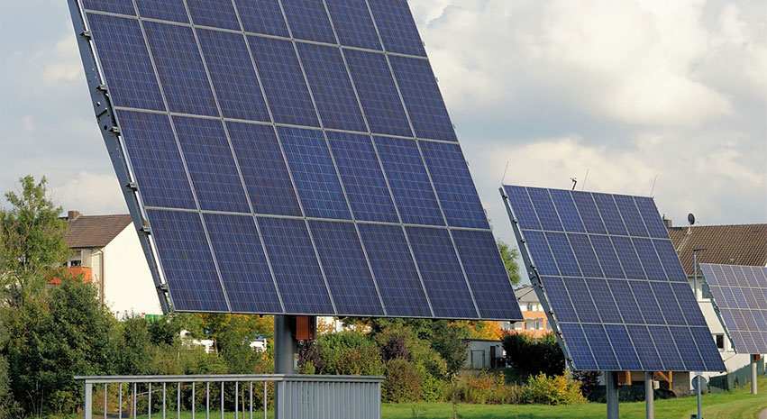 solar3 - Photovoltaic Your Way: Different Ways You Can Install Solar Panels