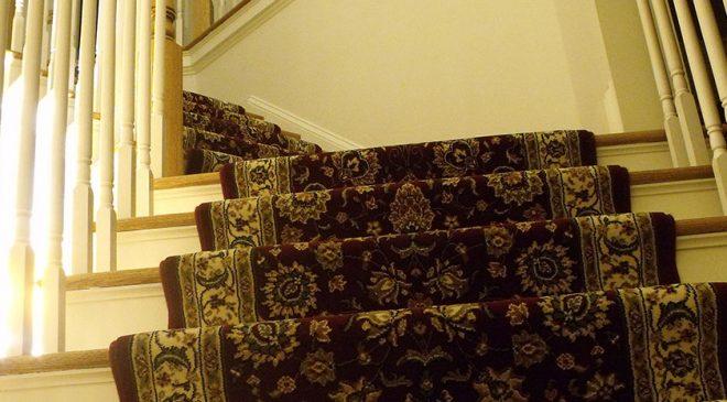 stair 660x365 - stair