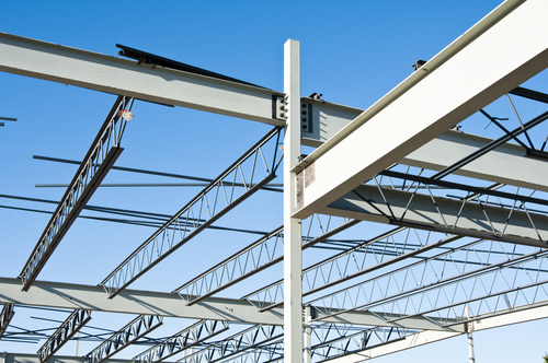 steelbuilding - Why Consider a Steel Building for Your Business?