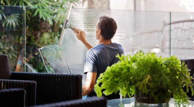 adult cleaning flora 713297 660x365 - adult-cleaning-flora-713297